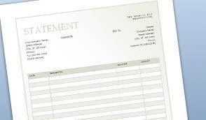 Sheet Template Word Billing Sheet Template For Word