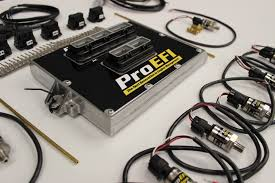 lexus is300 problems porscheboost proefi pro112 ecu problems harness quality control