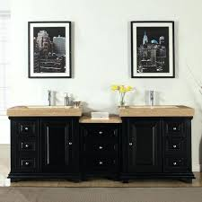 handmade bathroom cabinets cant find the perfect farmhouse