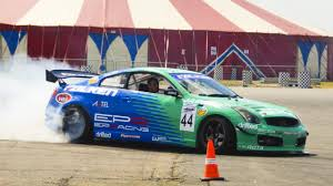 subaru wrx drift car falken drift champs u0027 top ten drift cars