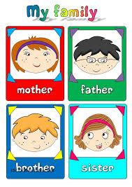 166 best esl vocabulary images on pinterest teaching english