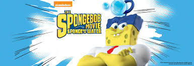 Spongebob Room Decor Spongebob Squarepants Wall Decals And Room Decor S Product