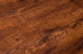 12mm eastwood laminate flooring antique look woods