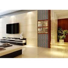 cheap glass tiles for kitchen backsplashes glass tiles for kitchen backsplash cheaper blue orange
