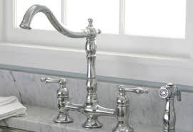 delta bronze kitchen faucets delta victorian bronze kitchen faucet kitchen sink faucets r delta