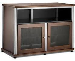 media cabinets for that unique finishing touch in the home theater