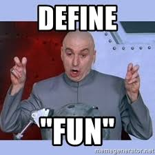 define fun dr evil meme meme generator