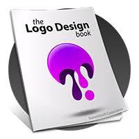 Punch Home Design Studio Pro 12 Download Logo Design Studio Pro 1 Selling Logo Software For Over 15