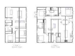 download sea container home designs zijiapin