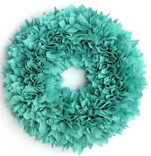 Spring Wreath Ideas 18 Fresh Looking Handmade Spring Wreath Ideas Style Motivation