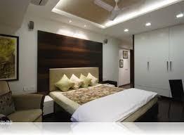 1000 images about ceiling ideas on pinterest false ceiling best simple false ceiling for bedrooms home design inspiration modern bedroom false ceiling
