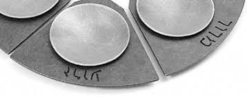 modern seder plate modern ketubah s judaica for interfaith and homes