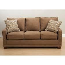 La Z Boy Sleeper Sofa Reviews Impressive New Living Room Design With Regard To Lazy Boy Kennedy
