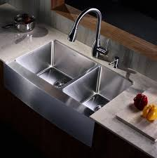 kitchen faucet placement how to smartly organize your kitchen sink design kitchen sink