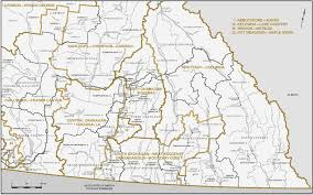 map of bc proposed boundaries columbia redistribution federal