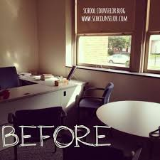 174 best counseling office ideas images on pinterest