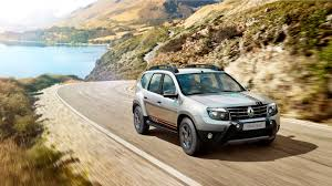 renault cars duster renault to unveil new duster and kwid at 2016 delhi auto expo