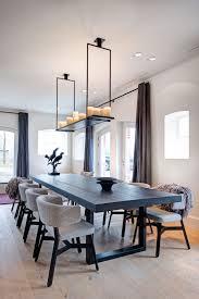 design furniture 1000 ideas about modern furniture design on dining room modern dining room designer furniture round sets for