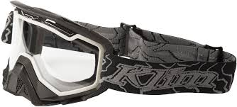 popular goggles motocross buy cheap klim goggles store klim goggles usa shop klim goggles outlet