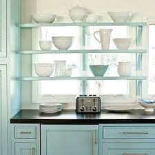 kitchen window shelf ideas kitchen window shelf glass kitchen window shelf setbi club