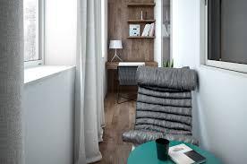 Lit Coffee Table Interiorsjust Interior Ideas Just Interior Design Ideas