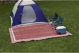 Large Outdoor Rugs Large Camper Outdoor Rugs U2014 Room Area Rugs Finishing The Edges