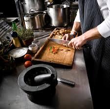 cour de cuisine strasbourg cours de cuisine à domicile à strasbourg ideecadeau fr