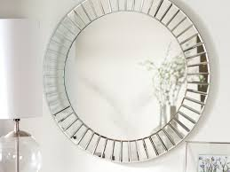 bathroom mirrors for bathrooms 34 dazzling mirror as wells as