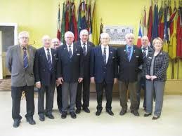 bureau ancien combattant des anciens combattants prisonniers de guerre et combattants d