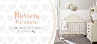 furniture for the nursery rosenberry rooms