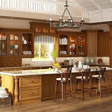new solid wood kitchen cabinets new design solid wood kitchen cabinets china manufacture buy kitchen cabinets china kitchen cabinets manufacture kitchen cabinets product on
