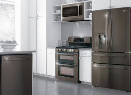 Best Kitchen Cabinet Brands Kitchen Appliances Bronze 2015 Best Kitchen Appliance Brands