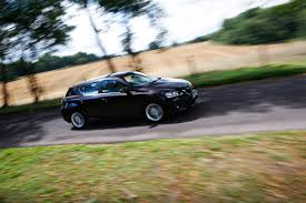 lexus ct200h vs audi a3 tdi lexus ct 200h leads on total ownership costs lexus uk media site
