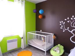 chambre bébé vert et gris lit lit pour bébé fantastique chambre bebe vert et gris tour lit