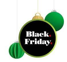 target black friday rosetta stone 62 best black friday images on pinterest black friday black