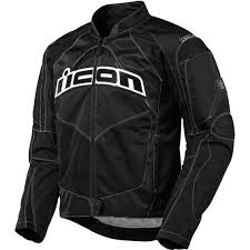 black motorcycle jacket mens icon men u0027s contra motorcycle jacket even more clearance products