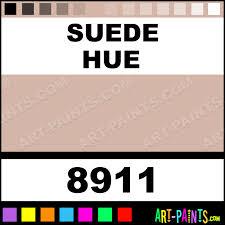 suede fabricmate superfine paintmarker marking pen paints 8911
