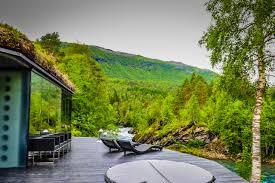 100 juvet landscape hotel the juvet landscape hotel u0026