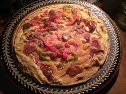 sud ouest cuisine l omelette du sud ouest loustal so com