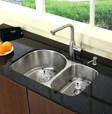 kraus farmhouse sink 33 kraus sinks kitchen sink series kitchen view kraus farmhouse sink 33