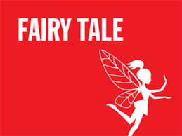 film kartun english the 100 best animated movies the best fairy tale movies