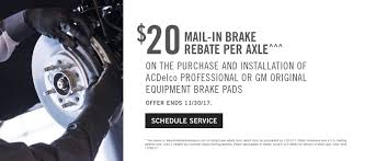 sewell lexus yelp cadillac dealer frisco cadillac service u0026 maintenance new