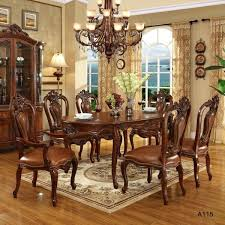 mission style dining room set dining table antique mission style dining room chairs table and