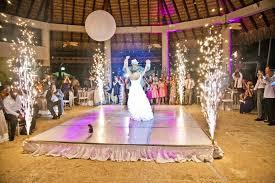 now larimar punta cana wedding new resort opening may 1 2011 now larimar punta cana page 171