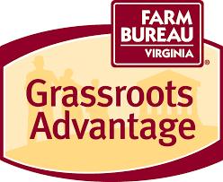 va farm bureau november 2014 plows and politics