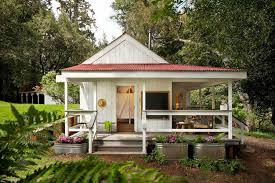 small vacation cabin plans compact cottage ideas time to build