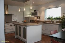 ilot pour cuisine pas cher ilot pour cuisine luxe cuisine pas cher avec ilot central cuisine en