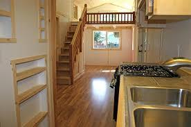 355 square feet 355 square feet tiny house on wheels p