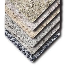econodek u2013 affordable diy vinyl decking membrane