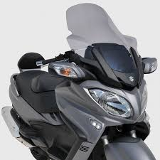 burgman 650 accessories all the best accessories in 2018